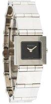 Gucci 600L Series Watch