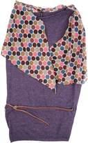 Manila Grace Sweaters - Item 39574191
