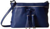 Cole Haan Reiley Tassel Crossbody