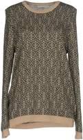 Stefanel Sweaters - Item 39791365