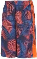 adidas Boys 8-20 Amplified Net Training Shorts