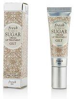 Fresh Sugar Cream Lip Treatment - Gilt - 10ml/0.33oz