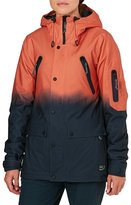 O'Neill O%27Neill Jeremy Jones Elevation Snow Jacket