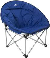 Trespass Tycho Padded Camping Moon Chair