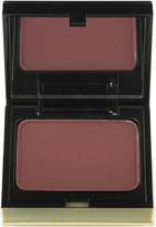 Kevyn Aucoin WOMEN'S THE EYE SHADOW SINGLE