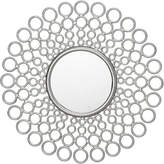 Lene Bjerre Amina Mirror Silver