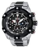 Seiko Velatura Men's Watch SRQ001
