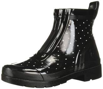 Tretorn Boots For Women Shopstyle Canada