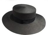 Division Bolero Hat