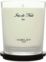 Heeley Parfums Iris de Nuit Candle