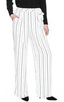 Greylin Stripe Nina Pants
