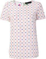 Frankie Morello Fernande T-shirt