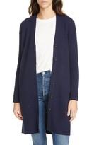 Polo Ralph Lauren Wool Blend Cardigan