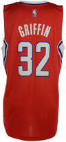 adidas Men's Blake Griffin Los Angeles Clippers New Swingman Jersey