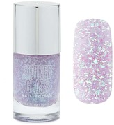 Forever 21 Stained Glass Nail Polish