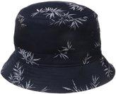 Element Men's Connect Bucket Hat