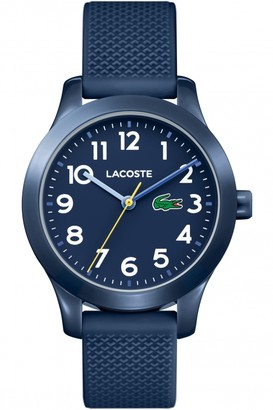 Lacoste Unisex 12.12 Kids Watch 2030002