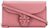 Tory Burch McGraw wallet crossbody bag