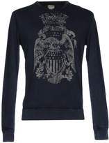 Denim & Supply Ralph Lauren Sweatshirts - Item 12056041