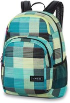 Dakine Hana Backpack - 26L (For Women)