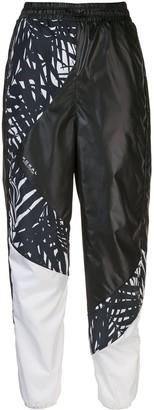 Koral Draco Zephyr track pants