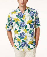 Tommy Bahama Men's Hacienda Hibiscus Shirt