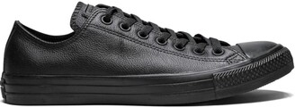 Converse Chuck Taylor All Star OX low-top sneakers