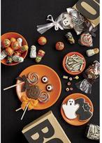 Crate & Barrel Milk Chocolate Halloween Characters