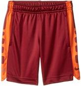 Nike Dri-FIT Elite Stripe Short Boy's Shorts