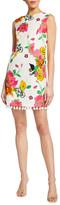 Trina Turk Light Sleeveless Dress