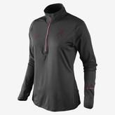 Nike Tonal Element Half-Zip (Alabama)
