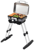 Cuisinart Outdoor Versastand Electric Grill