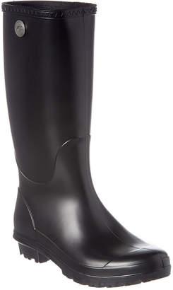 UGG Women's Shelby Matte Boot