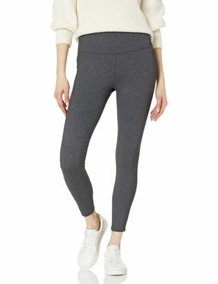 Skechers Women's Go Walk GoFlex High Waisted 2-Pocket Yoga Legging