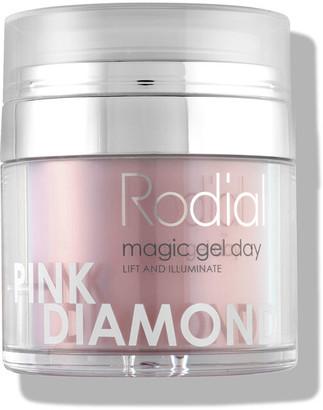 Rodial Pink Diamond Magic Gel Day