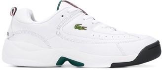 Lacoste V-Ultra OG 120 low-top sneakers