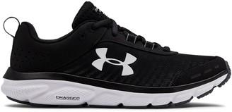Under Armour Women's UA Charged Assert 8 Running Shoes