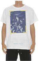 Off-White Caravaggio Tshirt