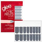 Sephora by OPI GLEE Chic Print