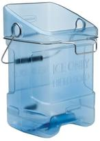 Rubbermaid Commercial Products 5-1/2 gal. Ice Tote