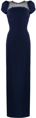 Jenny Packham Marlee Night Gown