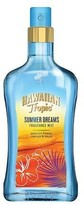 Hawaiian Tropic Summer Dreams Body Mist 250ml