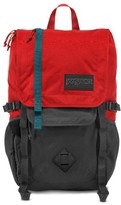 JanSport Men's Hatchet Backpack - Grey