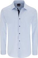 yd. Rosny Shirt