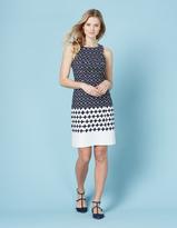Boden Pixie Dress