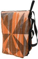 Rick Owens Backpacks & Bum bags