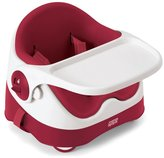 Mamas and Papas Baby Bud Booster Seat - Rust