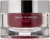 Givenchy 1.7Oz Smile N Repair Wrinkle Cream Night