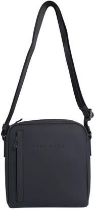 HUGO BOSS Hyper Bag