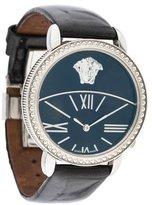 Versace Krios Watch